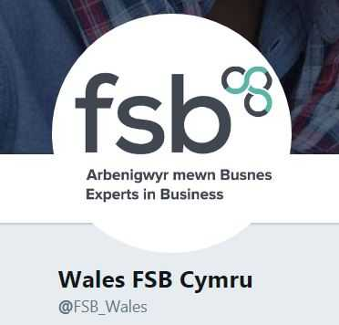 Ben Cottam, Head of External Affairs at FSB Wales, is set to speak at Deeside #Business Forum&#39;s upcoming #conference @FSB_Wales #Wales<br>http://pic.twitter.com/R5H0pGKXTv