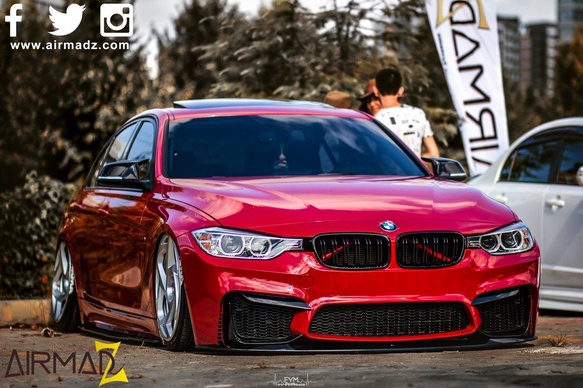 Airmadz On Twitter Tuning Cars Show 2k17 Efeyamanphotography