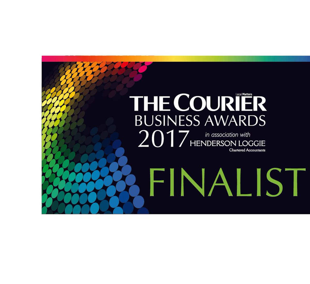 Delighted  that @Grow_Biz  is a Finalist in the Social Impact Business of the Year Category of @CourierBizAward 2017! #CourierBizAwards <br>http://pic.twitter.com/Ec5eFuR0C0