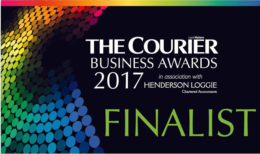 Congrats to @thecircledundee for being a Finalist in the 2017 @CourierBizAward Young Business category! #CourierBizAwards <br>http://pic.twitter.com/KBE6AA4obD