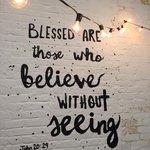 https://t.co/XMszuIEP1N #teamfiladelfia #myfiladelfia #bybelse #berader #bediening #biblical #counsellor #ministry #teamJesus