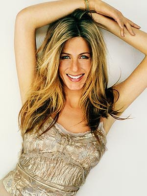 New post (#Jennifer #Aniston #Long De Coloration Des #Cheveux) has been published on  -  http:// coiffuresbouclees.com/jennifer-anist on-long-de-coloration-des-cheveux/ &nbsp; …  #Coloriage #Coloring #HAIR<br>http://pic.twitter.com/R4BpO4qUiI