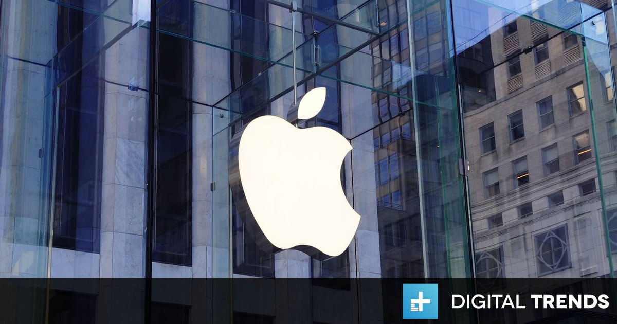 Apple may put its self-driving tech inside an autonomous shuttle for workers