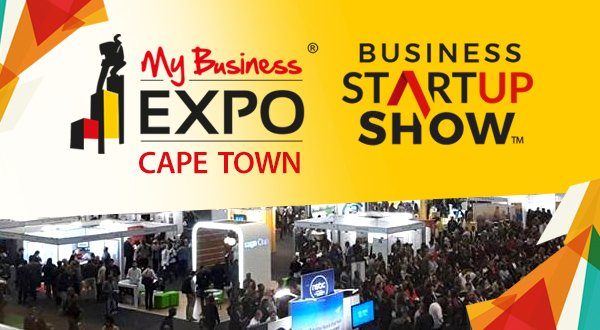 Only ONE day to go! Get your tickets now to #MyBizExpo #CapeTown #Entrepreneurs - Free tickets close at 17:00  http:// ow.ly/fqQU30eC3wx  &nbsp;  <br>http://pic.twitter.com/Sl5PrFSfFY