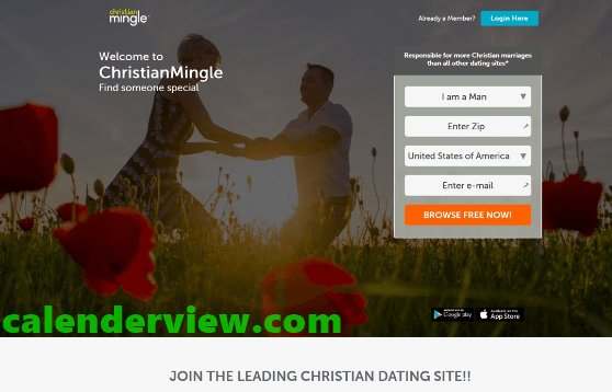 Dating chat sites