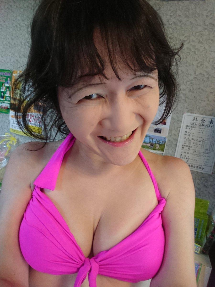 えみちゃん 地下アイドル