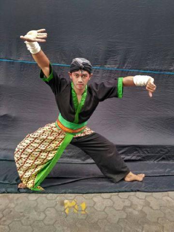 #PencakMalioboroFestival5 #TangtunganProject #Brother #PencakSilatIndonesia #photography #kangphotopic.twitter.com/ytqWDZJisk