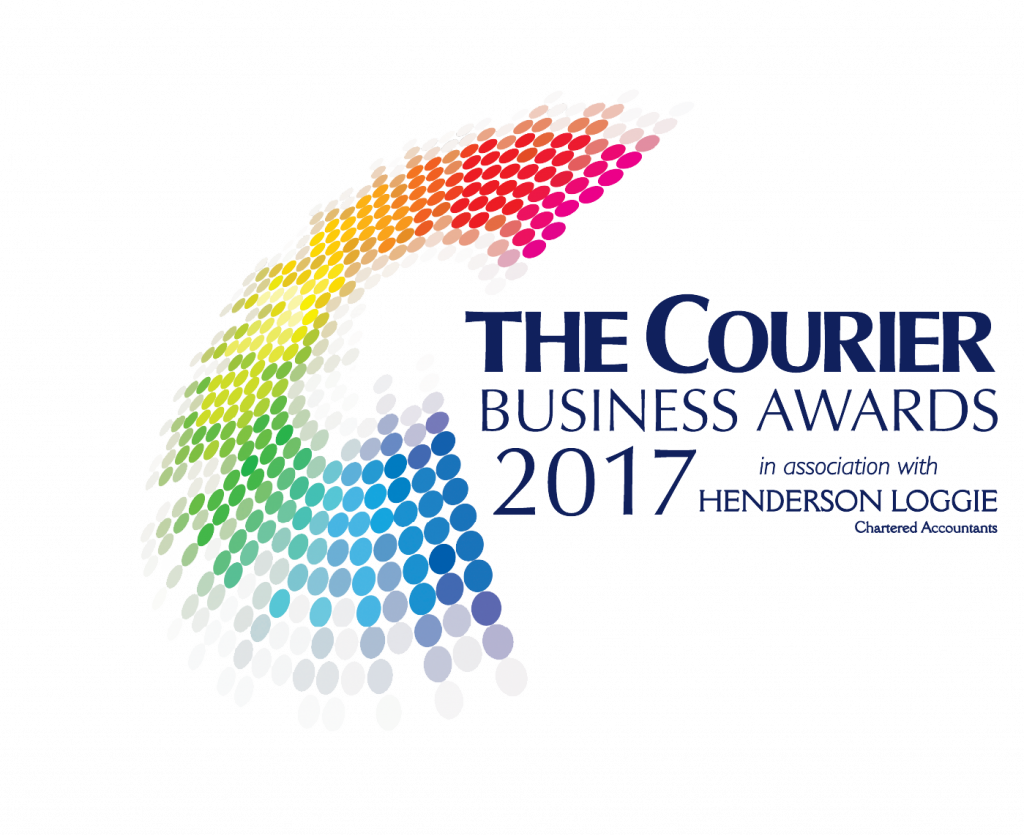 Congratulations to all the shortlisted nominees for the #CourierBizAwards. Good luck everyone! @CourierBizAward   http:// ow.ly/oIoT30eC5Sm  &nbsp;  <br>http://pic.twitter.com/CyWO1rw7LO