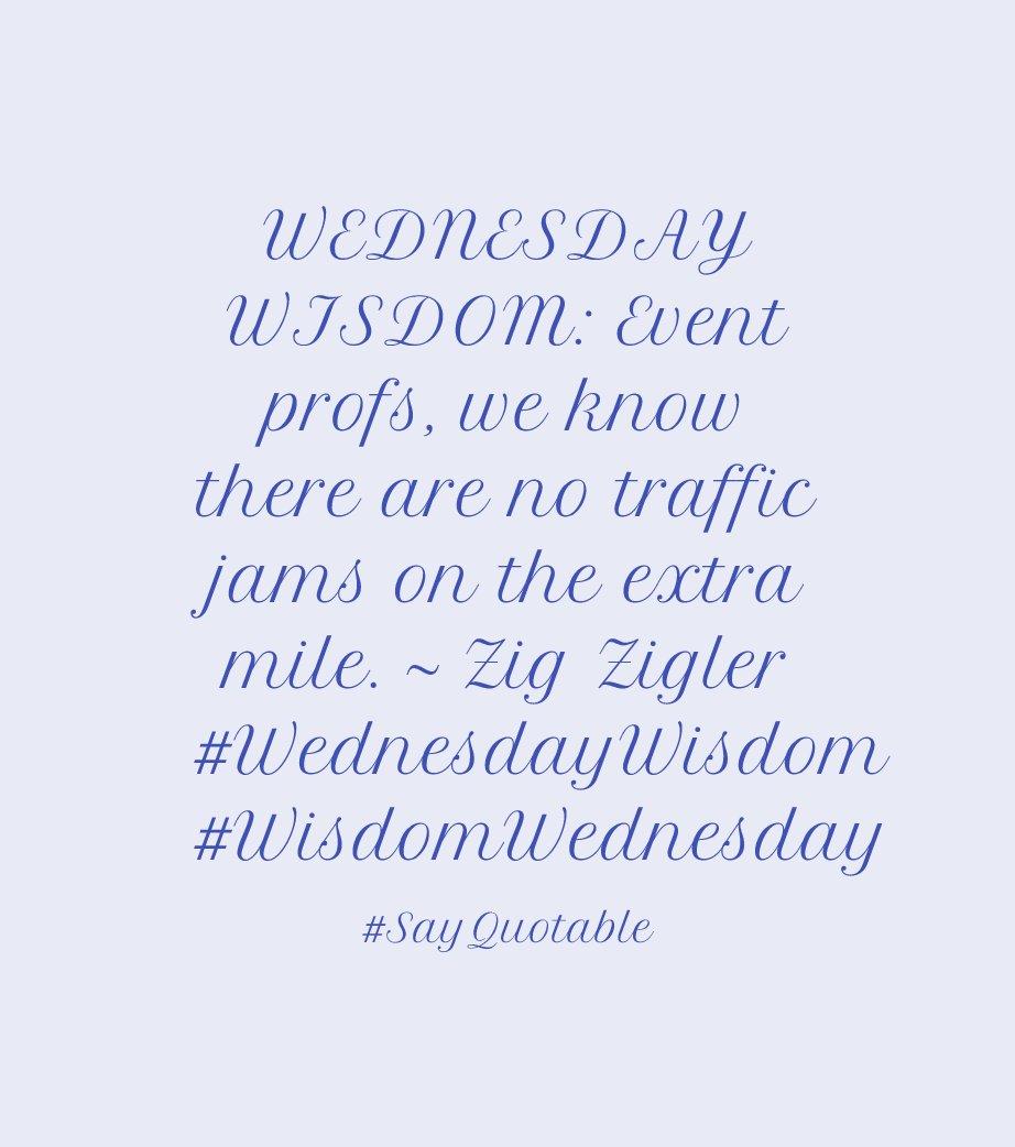 Eventmanagement!  our team #eventprofs #planner #plannerlife #WednesdayWisdom #events #atelier #intimate #lifestyleexperiences  #fashion<br>http://pic.twitter.com/GcdeMf5UuM