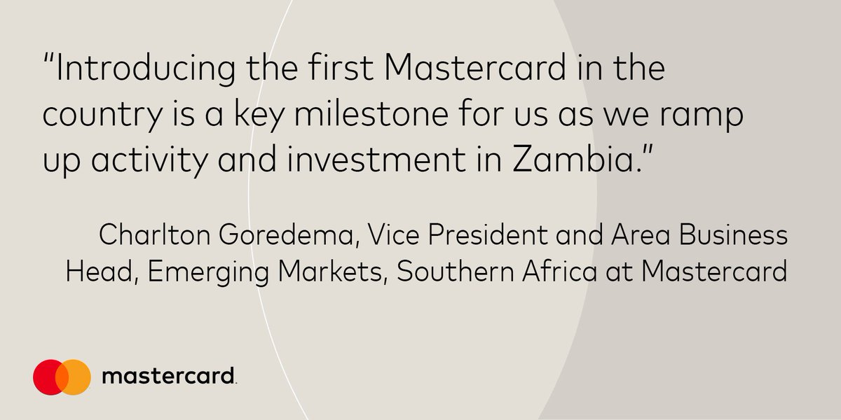 The UBA Mastercard debit card allows more people to be connected to the formal financial sector #FinancialInclusion  http:// mstr.cd/2wwSyoP  &nbsp;   <br>http://pic.twitter.com/3NhdwGMusX