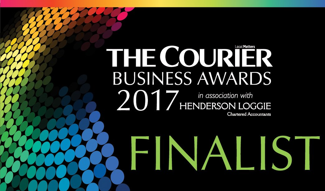 We&#39;re thrilled to be shortlisted for Digital Business of the Year at The Courier Business Awards #CourierBizAwards <br>http://pic.twitter.com/S6EbypV6NT