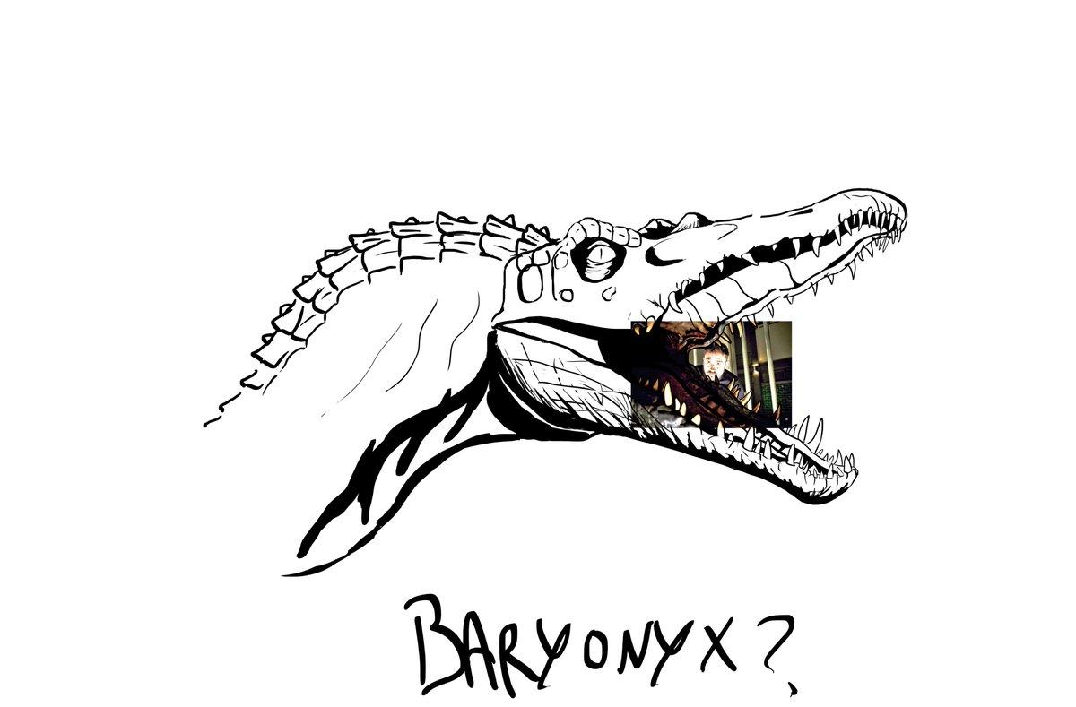 indoraptor hashtag on twitter