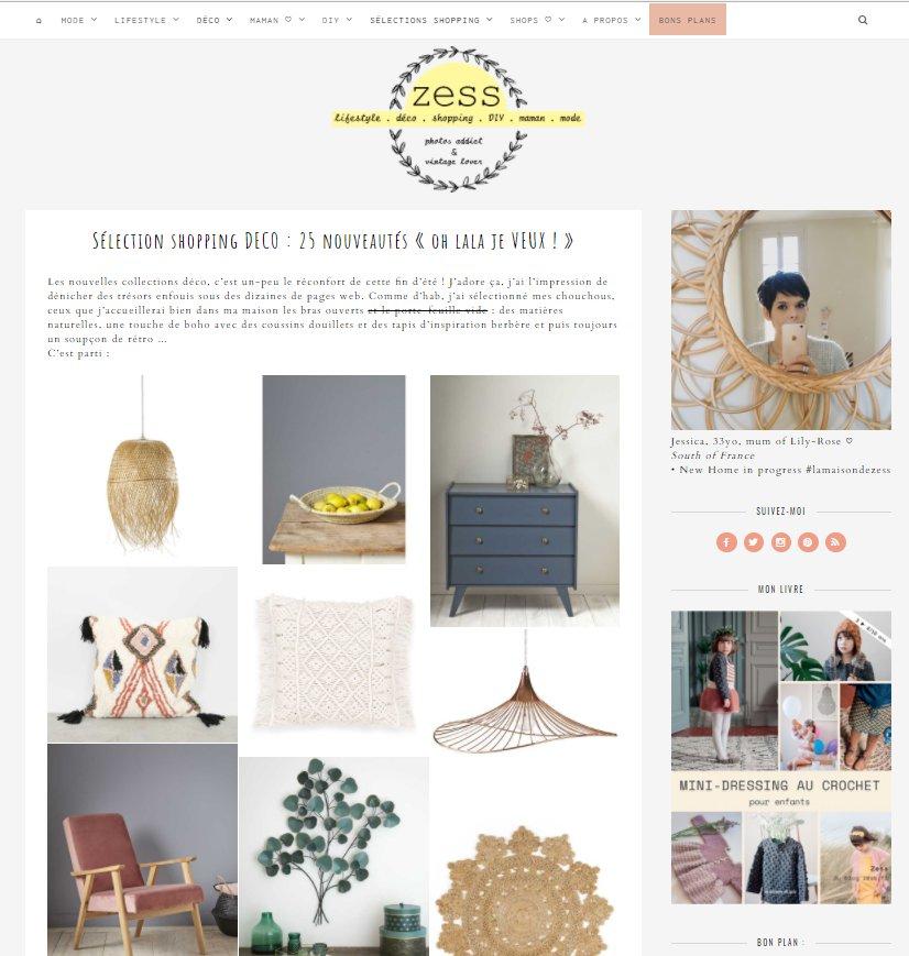 Gallery of lifestyle plans decoration reused de cet dut for Modele maison d en france