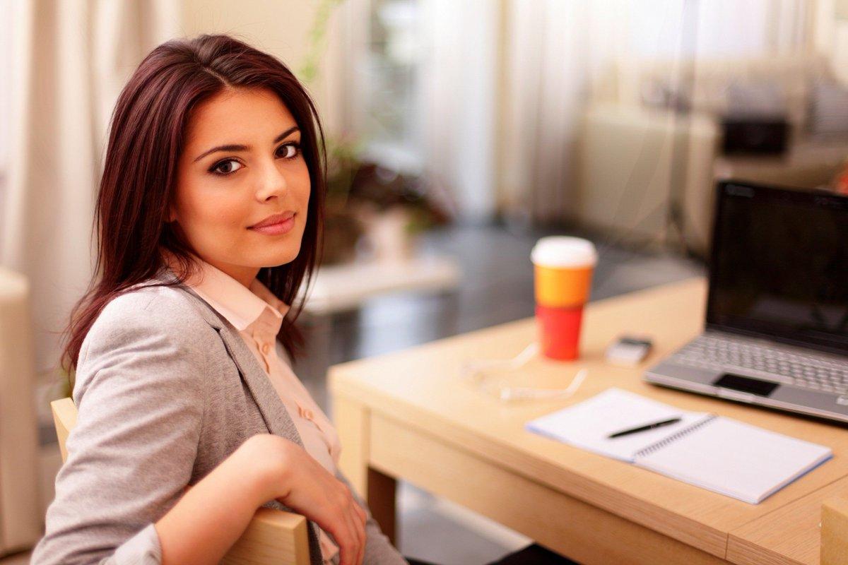 20 largest #communities for #women #entrepreneurs  http:// agtm.eu/2ogt36D  &nbsp;   #mission #grow #lean #womenpower #female #businesswoman<br>http://pic.twitter.com/pwOYUzQ8GF