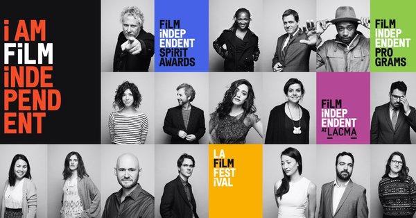 #FILM - Submit your film for the 2018 Film Independent Spirit Awards. Regular Deadline: 9/19  @filmindependent  http:// bit.ly/2iqbzmJ  &nbsp;  <br>http://pic.twitter.com/5AYoXVwsvB