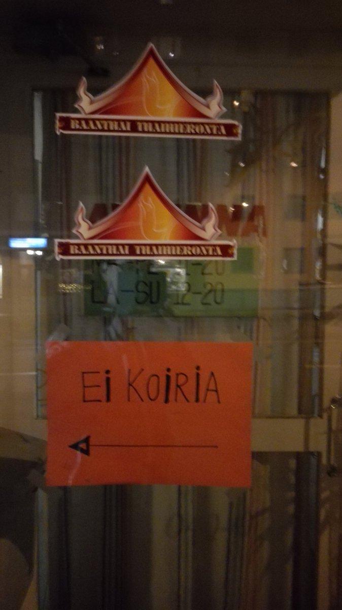 thai hieronta kallio suomalainen sex