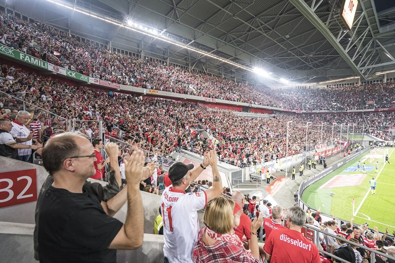 #DFBPokal Latest News Trends Updates Images - f95