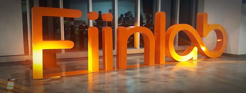 Congratulations to our friends @Fiinlab! One year of #community building, innovation &amp; #financialinclusion in Mexico! #Fiinlab1erAniversario<br>http://pic.twitter.com/CumtEXkSnA