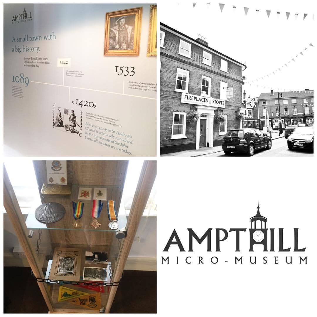 ampthill fireplaces ampthillfires twitter