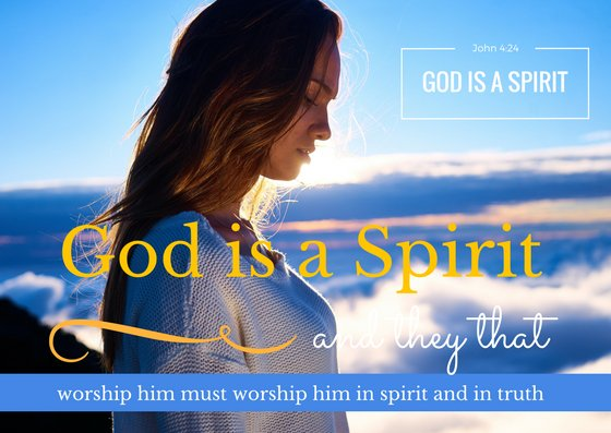 "#God says, ""What God pays attention to is man's heart rather than his outward behavior."" #Amen   https://www. holyspiritspeaks.org/he-who-has-tru e-faith-receives-gods-blessings/ &nbsp; … <br>http://pic.twitter.com/nuoyl280bU"
