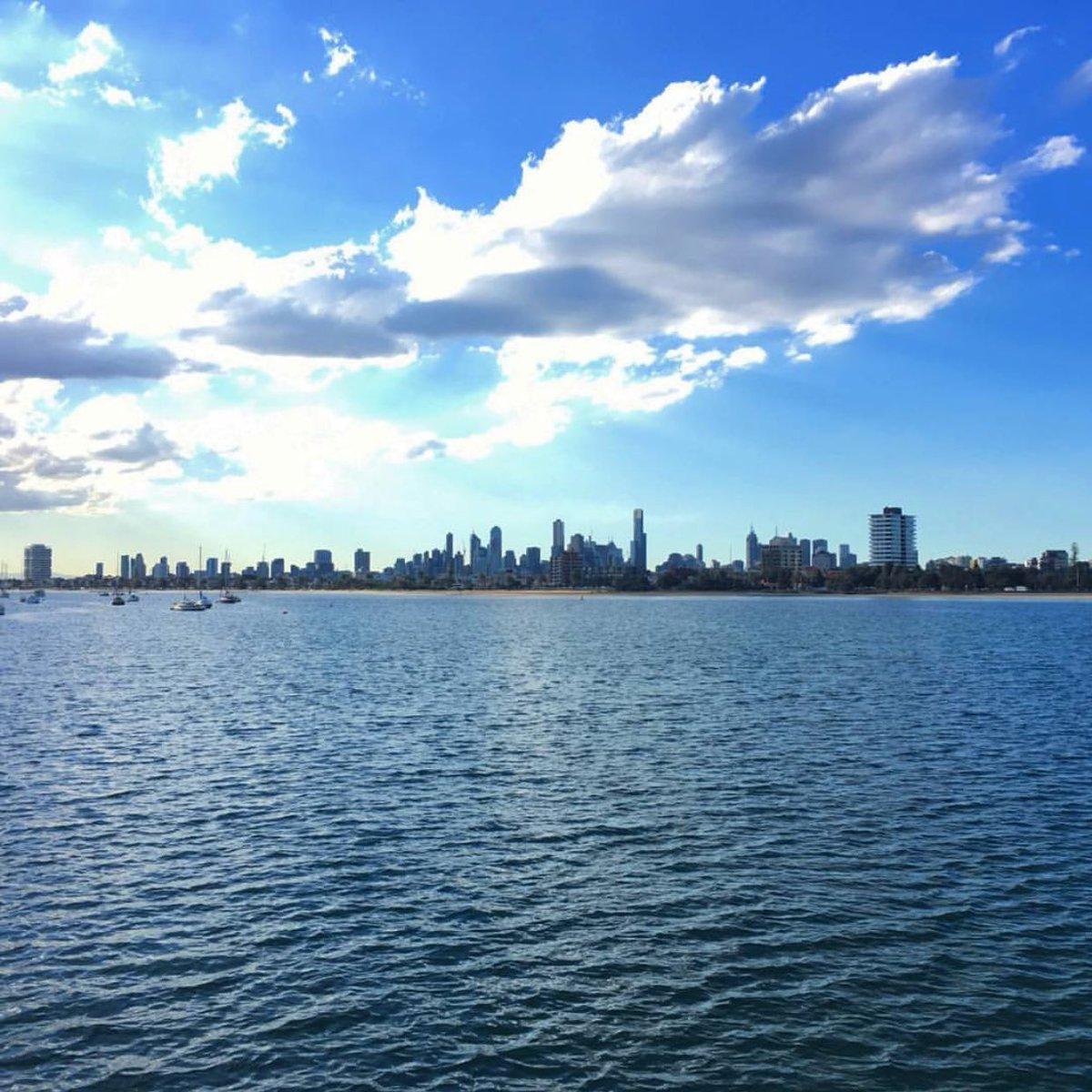 Australian sights enns