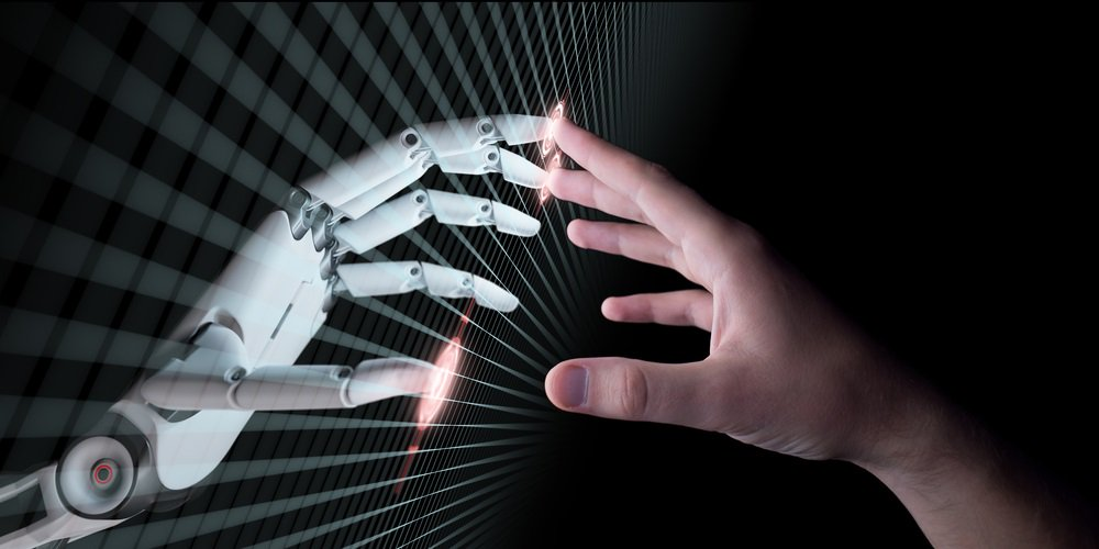 23,000+ #Robots Will Be Deployed In #CustomerService Roles #AI #IoT #ML #fintech #defstar5 #makeyourownlane #Mpgvip  http://www. pymnts.com/news/retail/20 17/robots-tractica-customer-service/ &nbsp; … <br>http://pic.twitter.com/JSK8XUjDeQ