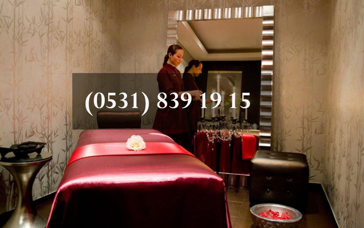 ceren masaj salonu masajceren twitter rh twitter com avcılar masaj salonu marmara caddesi avcilar masaj salonu baskini