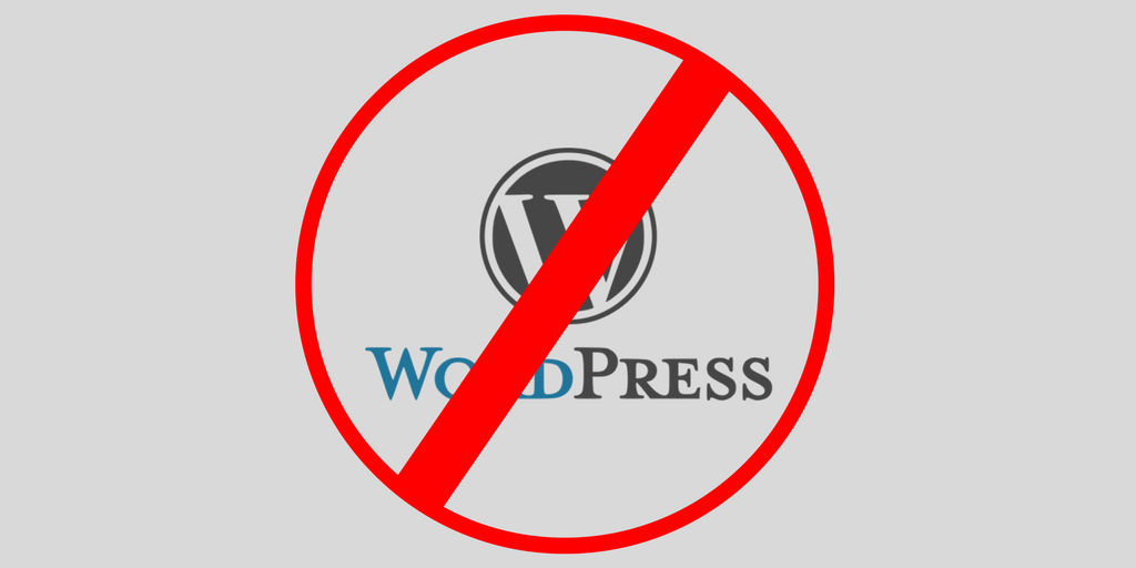 Sick of #WordPress? Try this alternative!  http:// links.ravereview.biz/ba7daytrial  &nbsp;   #Webdesign #Website #webdev #Ad<br>http://pic.twitter.com/GxFq9VOmc7