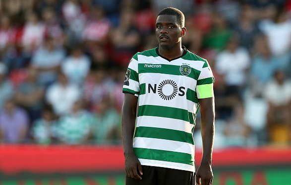 Unsure what kind of Carvalho to West Ham rumour you'd like to read? That's ok, Portugal has every angle.https://t.co/4CsZeqmdhs #WHUFC #COYI