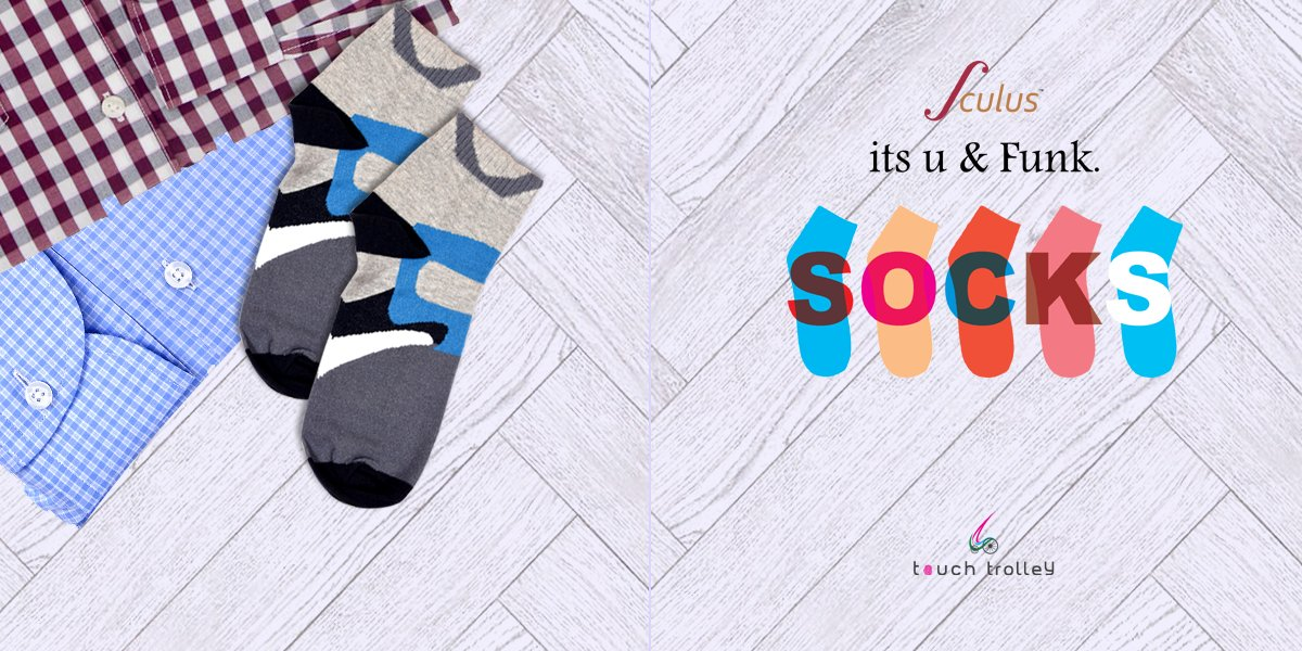 https:// goo.gl/uSHPBJ  &nbsp;   Get 50%  becoz -its u &amp; Funk !  https:// goo.gl/HdnzwC  &nbsp;   #Formal #Casual #Dress #Cotton #men #socks #for<br>http://pic.twitter.com/239l1nagZ2