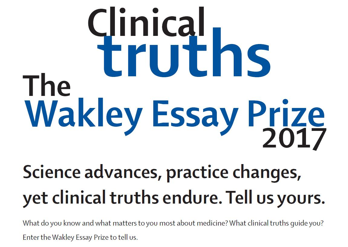 public health essays Discover the top public health essay topics cheap and fast order papers on a variety of public health topics.