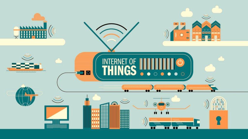 #InternetofThings: An instrument for A #SmartCity #BigData #AI #tech #cloud #startup #innovation #IoT  https:// goo.gl/SFA9nU  &nbsp;  <br>http://pic.twitter.com/0SKt1BEzML