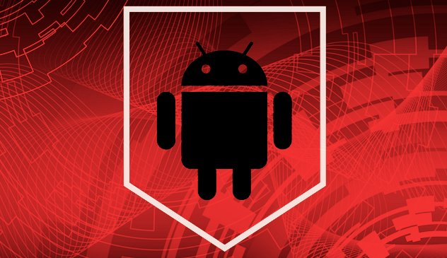 Google Removes Around 500 Malicious Apps From Play Store..  http:// blog.hackersonlineclub.com/2017/08/google -removes-around-500-malicious.html &nbsp; …  #infosec #security #hack #tech #socialmedia <br>http://pic.twitter.com/JBtowqXPhP