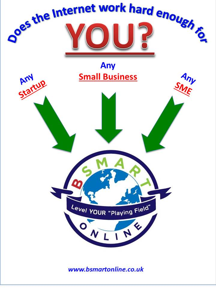 Internet working hard enough 4 U? #SMEs #startups #smallbusinesses #restaurants #trades<br>http://pic.twitter.com/TYoHgFMlqT