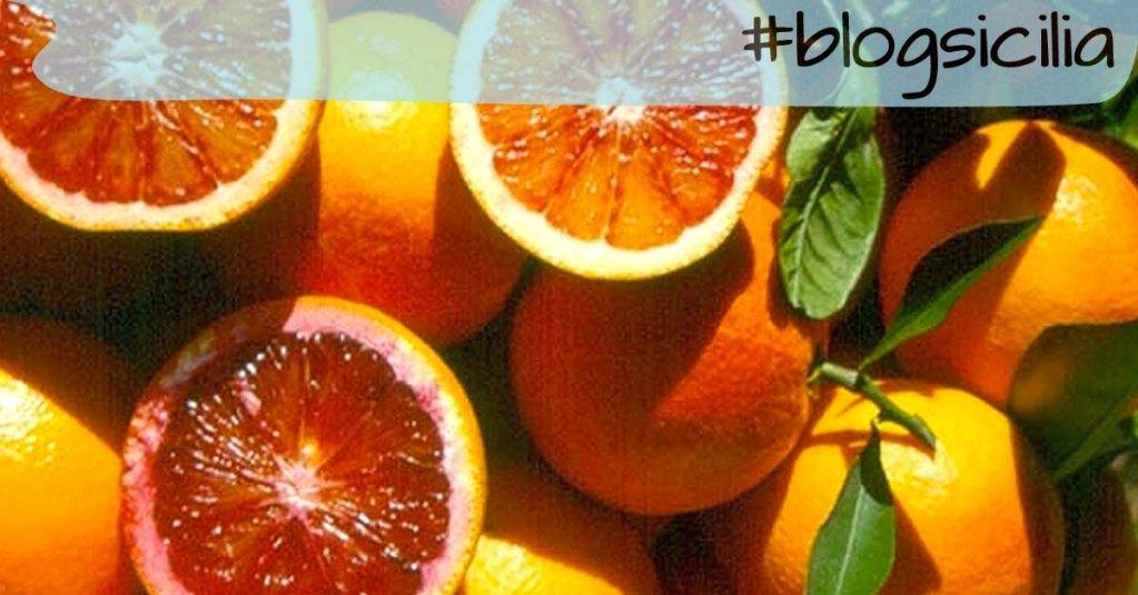 """""""Chi non bada a ciò che mangia difficilmente baderà a qualsiasi altra cosa"""". Samuel Johnson  #blogsicilia"""