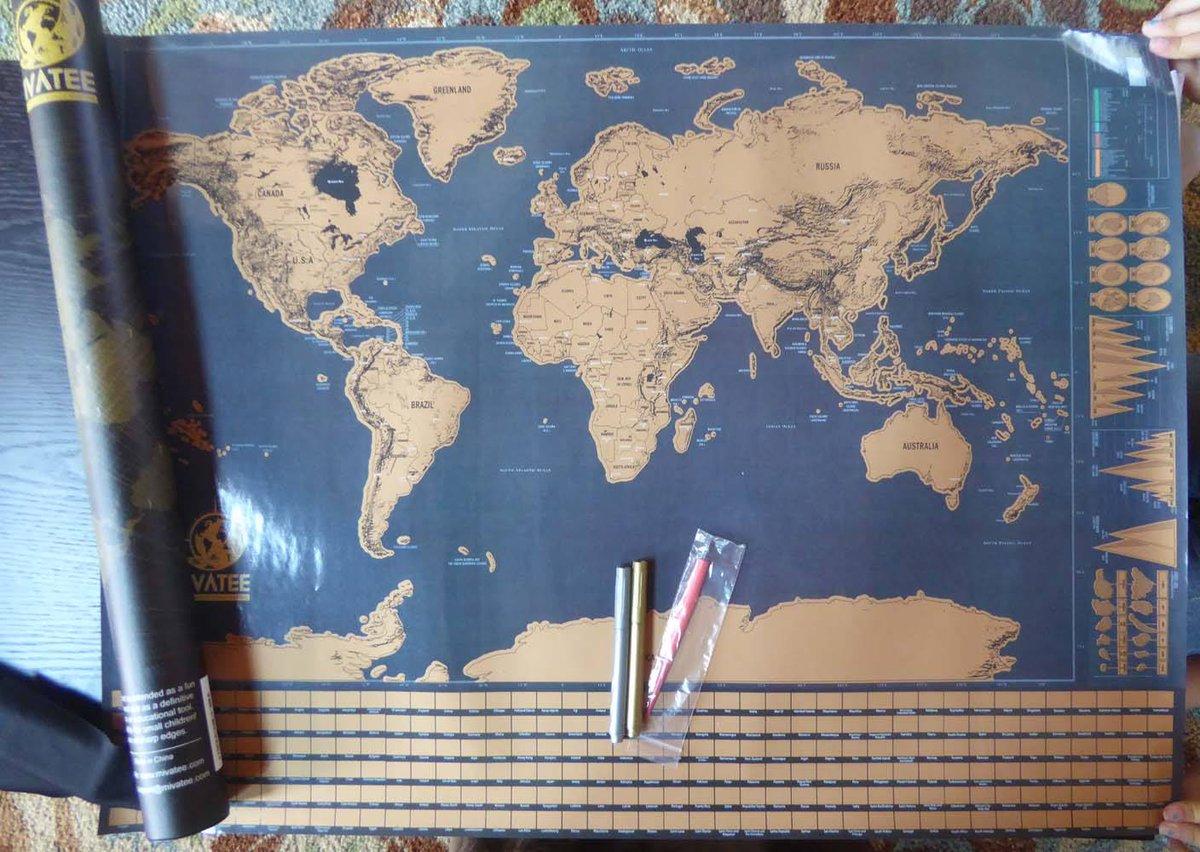 Mivatee hashtag on twitter flags httpsamazonscratch off world map 24x32dpb071rtyyg3refsr198ieutf8qid1502480670sr8 98keywords worldmapscratchoff gumiabroncs Image collections