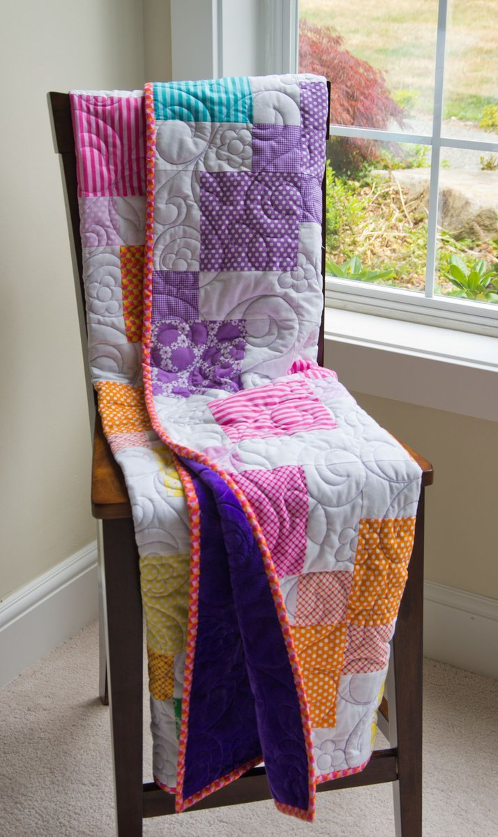 #Beautiful #Handmade #Quilts make the best Gifts #Wedding #Anniversary #Birthday #Holidays #Modern #quilt   https:// buff.ly/2wB6H3n  &nbsp;  <br>http://pic.twitter.com/cfVs1JD4WO