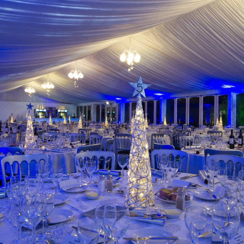Are you planning a Christmas Party? We have 3 fabulous venues and can cater for groups of 2 to 300 &gt;&gt;  http://www. wybostonlakes.co.uk/christmas-part ies.aspx &nbsp; …  #eventprofs <br>http://pic.twitter.com/M8C4MGZtfa
