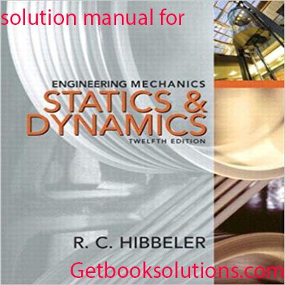 download the book of r a first course in programming and statistics