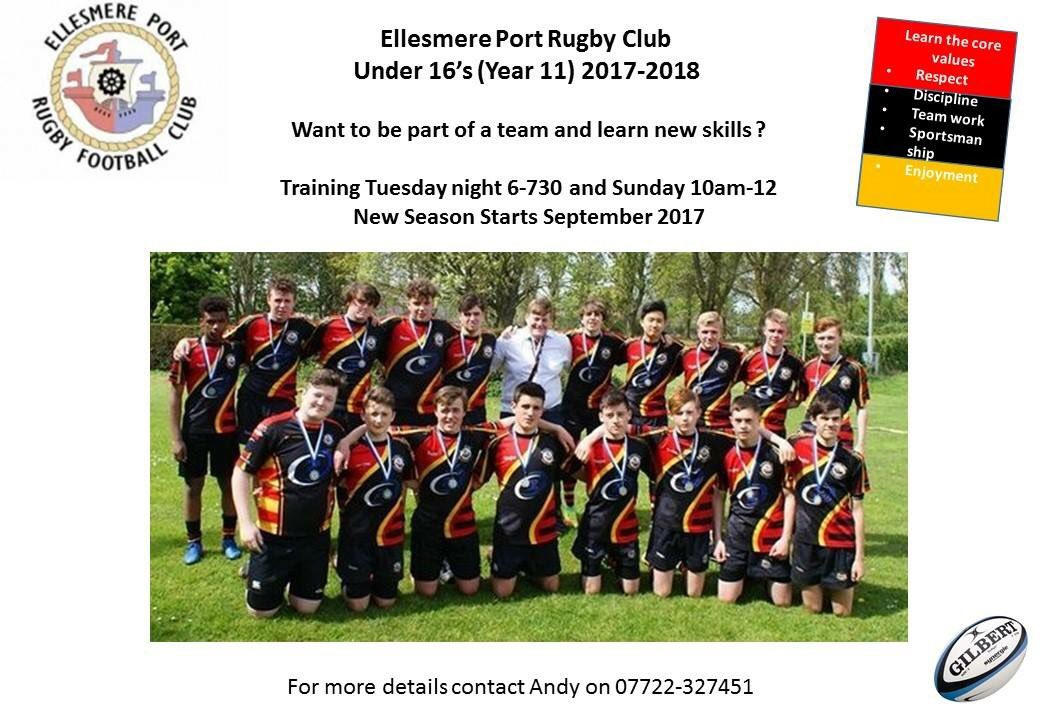 Calling all boys about to go into Year 11, our team needs you. Why not come down and meet the team #juniorrugby <br>http://pic.twitter.com/GRLXaXTkaO