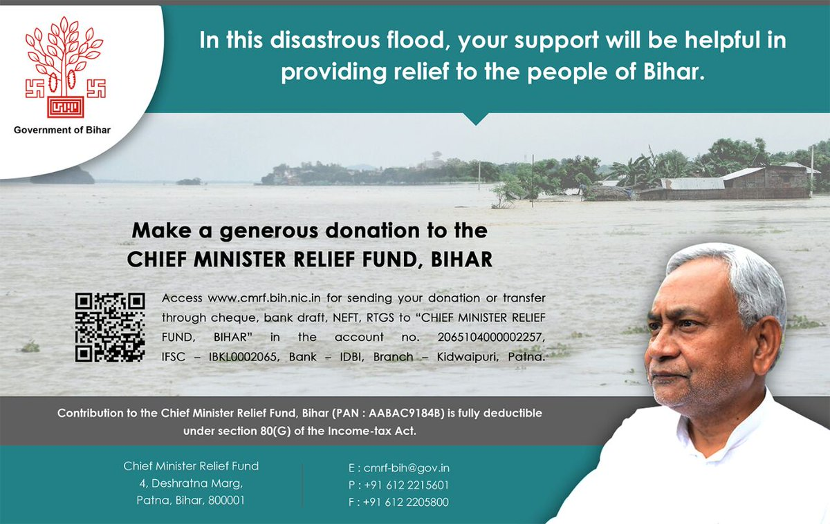 This is where you can contribute! @NitishKumar @akshaykumar @BeingSalmanKhan @aamir_khan @iamsrk @narendramodi Let&#39;s Unite for our OWN#Help <br>http://pic.twitter.com/olB0z1dmDJ