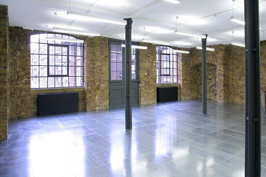 Helical appreciate how important flexibility is to #smallbusinesses and offer short leases on #studiospaces across London<br>http://pic.twitter.com/tCQxdlUT5V
