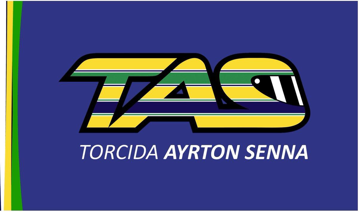 Acompanhe também a página da #TAS no Fac...