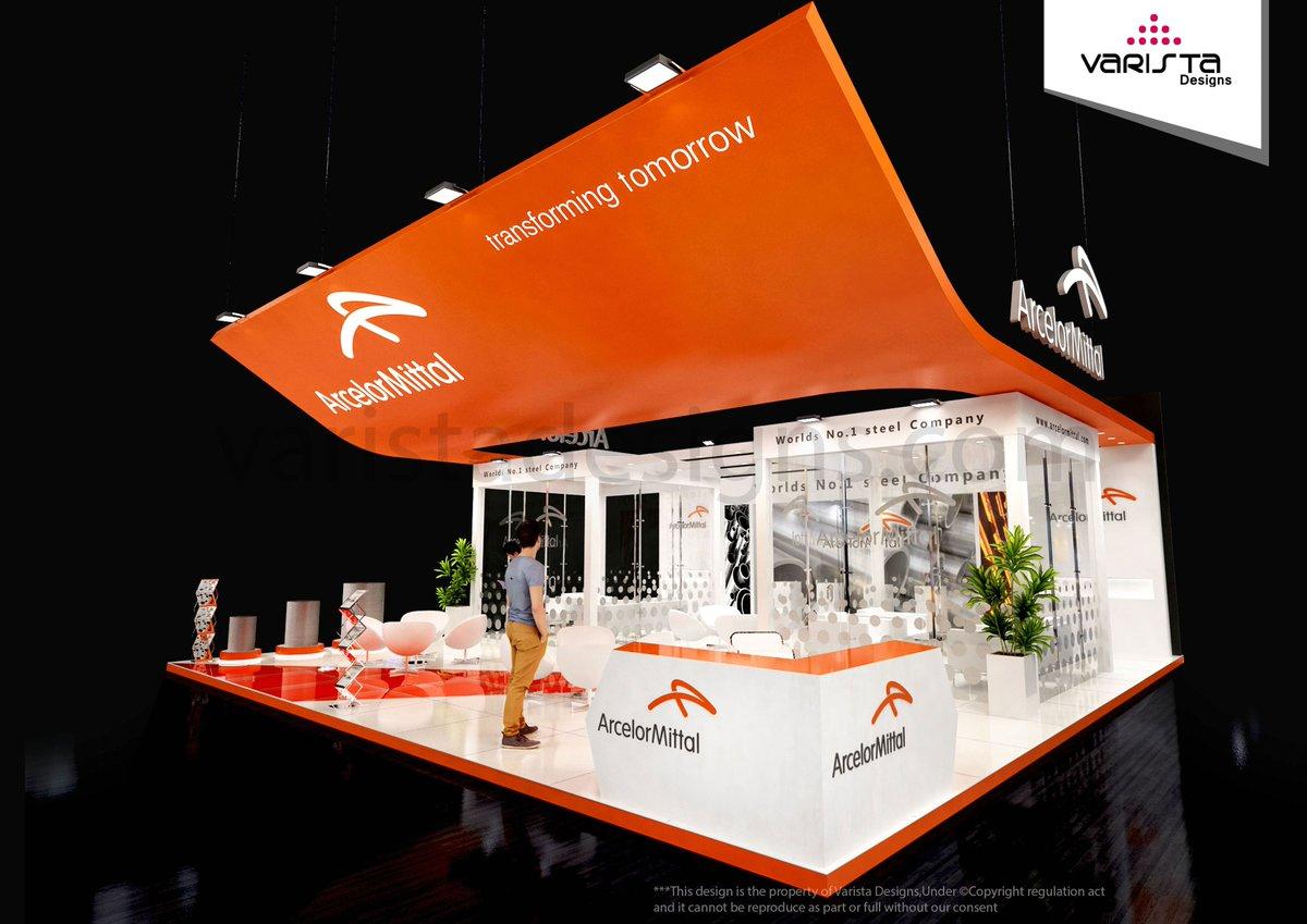 Exhibition Stand Proposal : Conceptexhibitzs u best exhibition stand design