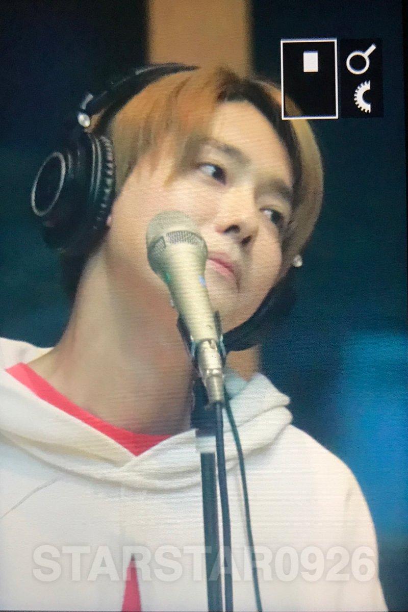 170823 FM DATE  #위너 #김진우 #KIMJINWOO #WINNER #jinwoo #진우 #ジヌ<br>http://pic.twitter.com/vnDqRAXNrE