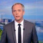 VIDEO - Très ému, Julien Arnaud rend hommage à la journaliste Marlène Seguin https://t.co/HmlJrG8zTP