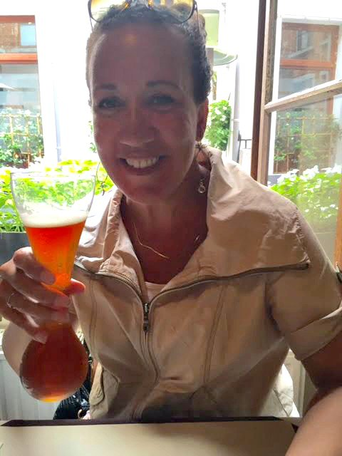 Check out my blog post on Brussels, Belgium here:   https:// simplyamazingliving.com/visiting-belgi um-brussels &nbsp; …  #Brussels #Belgium #beer  #Travel #travelblogger #travels<br>http://pic.twitter.com/IG88THMLNL