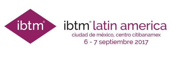Looking forward to speaking at @ibtmlatam next month - let me know if you&#39;re also attending!  http://www. ibtmlatinamerica.com/en/  &nbsp;   #ibtmlatam #eventprofs <br>http://pic.twitter.com/y97lM9FOUI