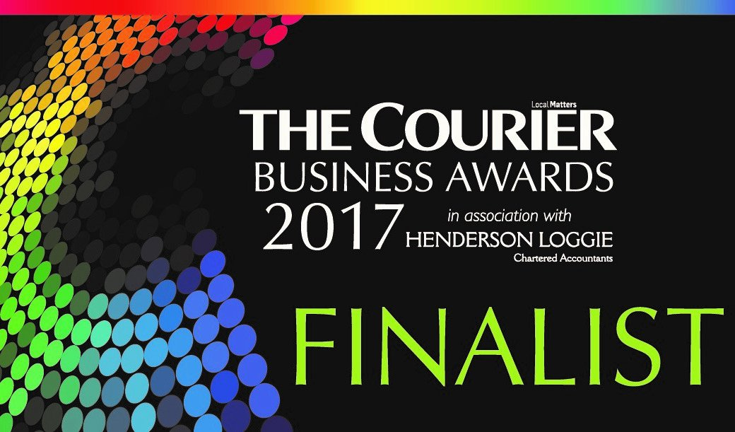 We&#39;re delighted to be shortlisted for 2 Courier Business Awards! Find out what we&#39;re up for here:  http:// ow.ly/FfFN30eCkJ7  &nbsp;   #CourierBizAwards <br>http://pic.twitter.com/VKq40kZfX6