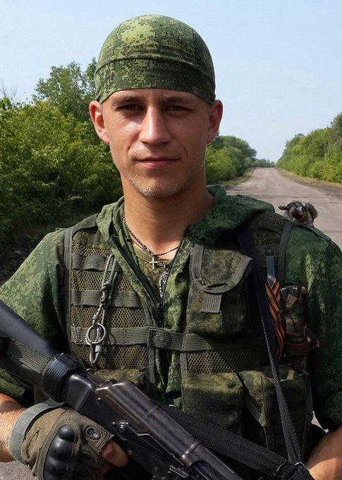 5 000 наемников были наняты для войны в Украине и Сирии полковником ГРУ Вагнером (Уткиным), - РосСМИ - Цензор.НЕТ 7542